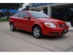 2009 Pontiac G5 2dr Coupe for Sale in Grapevine, TX