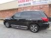 2017 Nissan Pathfinder SL 4WD for Sale in Burbank, IL