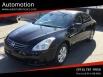 2010 Nissan Altima Hybrid Sedan eCVT for Sale in Roseville, CA