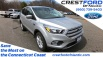 2019 Ford Escape SE AWD for Sale in Niantic, CT
