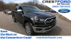 2019 Ford Ranger LARIAT SuperCrew 5' Box 4WD for Sale in Niantic, CT