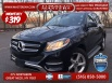 2018 Mercedes-Benz GLE GLE 350 4MATIC SUV for Sale in Great Neck, NY