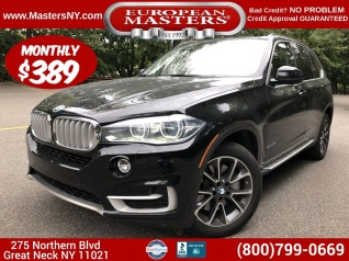Used Bmw X5 For Sale In Teterboro Nj 717 Used X5 Listings In