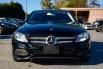 2016 Mercedes-Benz C-Class C 300 Sedan RWD for Sale in Alpharetta, GA
