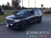 2020 GMC Acadia AT4 AWD for Sale in Coeur d'Alene, ID