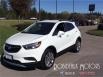 2019 Buick Encore Preferred AWD for Sale in Coeur d'Alene, ID