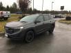 2020 GMC Terrain SLT AWD for Sale in Coeur d'Alene, ID