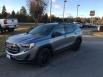 2020 GMC Terrain Denali AWD for Sale in Coeur d'Alene, ID