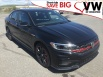 2019 Volkswagen Jetta GLI 35th Anniversary Edition Manual for Sale in Kingston, NY