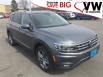 2019 Volkswagen Tiguan SEL Premium 4MOTION for Sale in Kingston, NY