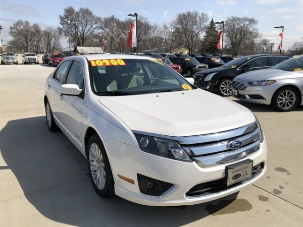 Used Cars For Sale By Owner In Mishawaka