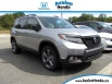 2019 Honda Passport Touring AWD for Sale in Cape May Court House, NJ