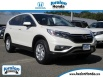 2016 Honda CR-V EX AWD for Sale in Cape May Court House, NJ