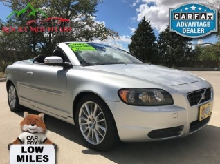 Used Volvo For Sale In Albuquerque Nm 127 Used Volvo Listings In