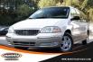 2001 Ford Windstar Wagon SEL 4-Door for Sale in Marietta, GA
