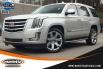 2018 Cadillac Escalade Luxury 2WD for Sale in Marietta, GA