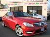2012 Mercedes-Benz C-Class C 300 4MATIC Sport Sedan for Sale in Falls Church, VA