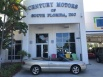 2000 Chrysler Sebring JXi Convertible for Sale in Pompano Beach, FL