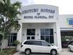 2003 Dodge Caravan Grand Sport FWD LWB for Sale in Pompano Beach, FL