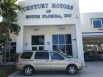 2006 Chevrolet Uplander LT with 1LT FWD LWB for Sale in Pompano Beach, FL
