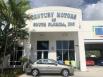 2005 Nissan Sentra 1.8 S Auto (SULEV) for Sale in Pompano Beach, FL