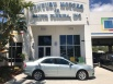 2007 Mercury Milan 4dr Sedan V6 FWD for Sale in Pompano Beach, FL