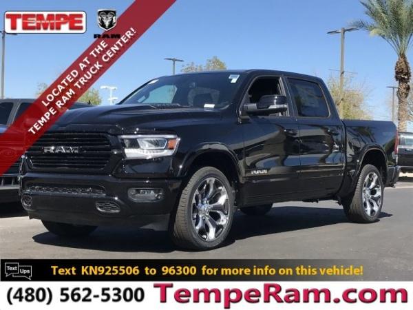 2019 Ram 1500 in Tempe, AZ