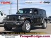 2020 Jeep Wrangler Unlimited Sport S for Sale in Tempe, AZ