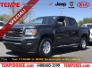 2018 GMC Canyon Crew Cab Short Box 2WD for Sale in Tempe, AZ
