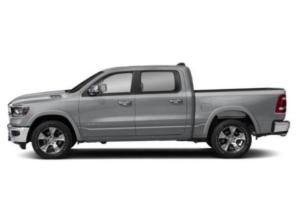 2020 Ram 1500 in Tempe, AZ