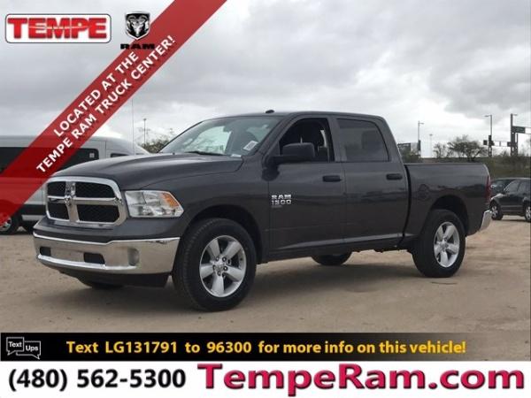 2020 Ram 1500 Classic in Tempe, AZ