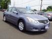 2010 Nissan Altima 2.5 S Sedan CVT for Sale in Marlton, NJ