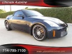 2008 Nissan 350Z Grand Touring Roadster Auto for Sale in Westminster, CA
