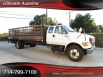 2001 Ford Super Duty F-650 SuperCab XL 26000 GVWR for Sale in Westminster, CA