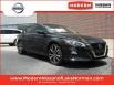 2020 Nissan Altima 2.5 SR FWD for Sale in Cornelius, NC
