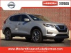 2019 Nissan Rogue SV FWD for Sale in Cornelius, NC