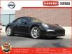 2016 Porsche 911 Carrera Black Edition Cabriolet for Sale in Cornelius, NC