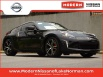 2020 Nissan 370Z Sport Touring Automatic for Sale in Cornelius, NC