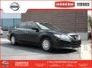 2016 Nissan Altima 2.5 S for Sale in Cornelius, NC