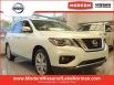 2019 Nissan Pathfinder SL FWD for Sale in Cornelius, NC