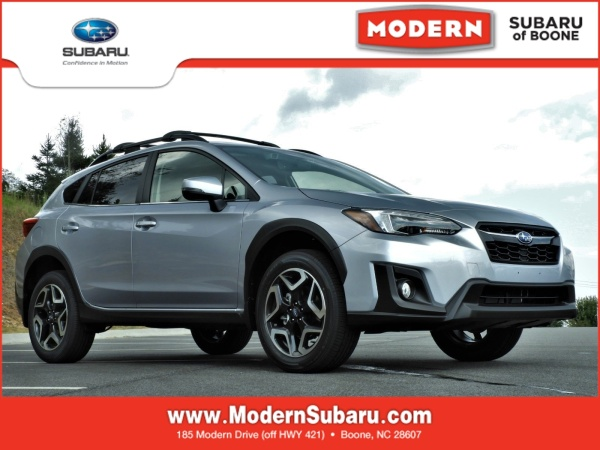 2019 Subaru Crosstrek in Boone, NC