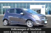 2014 Chevrolet Spark EV LT with 1SB AT for Sale in Stockton, CA