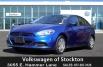 2014 Dodge Dart SE for Sale in Stockton, CA