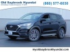 2019 Hyundai Tucson SEL AWD for Sale in Old Saybrook, CT