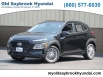 2020 Hyundai Kona SEL AWD Automatic for Sale in Old Saybrook, CT