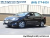 2020 Hyundai Elantra Value Edition 2.0L CVT for Sale in Old Saybrook, CT