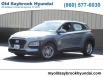 2020 Hyundai Kona SE AWD Automatic for Sale in Old Saybrook, CT