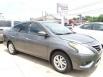 2016 Nissan Versa 1.6 SV CVT for Sale in Watauga, TX