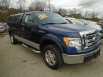 "2009 Ford F-150 XLT Regular Cab 145"" RWD for Sale in Pittsburgh, PA"
