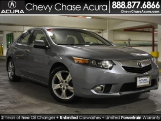 Used Acura Tsx For Sale In New Oxford Pa 46 Used Tsx Listings In